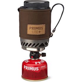 Primus Lite Plus Dark Olive